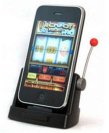 Quickspin mobiel casino