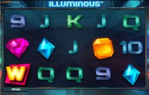 Geen jackpot
